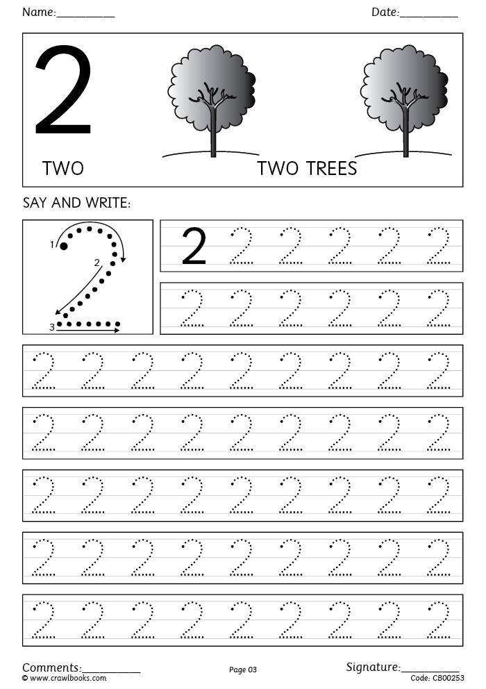 Printable Worksheets number 0 worksheets : ImageHandler.ashx?Thumb1_ID=75